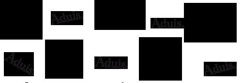 pappmache fisch 10 x 8 cm papier und karton pappmache pappmache figuren. Black Bedroom Furniture Sets. Home Design Ideas