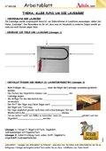 bastelbedarf aduis bastelideen bastelshop basteln. Black Bedroom Furniture Sets. Home Design Ideas