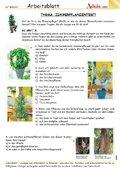 pflanzen obst und gem se arbeitsbl tter biologie. Black Bedroom Furniture Sets. Home Design Ideas