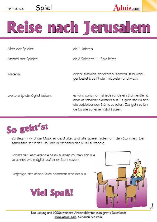 Arbeitsblätter | Aduis