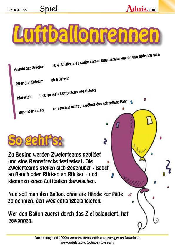 Wunderbar Anzahl Linie Mathe Arbeitsblatt Ideen - Gemischte Übungen ...