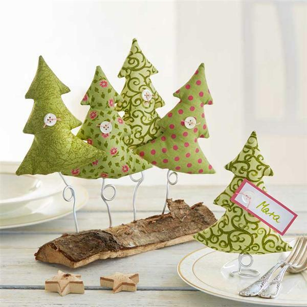 buch weihnachten ruck zuck kreatives gestalten. Black Bedroom Furniture Sets. Home Design Ideas