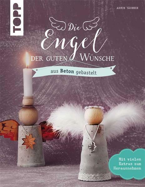 Buch Die Engel Aus Beton Gebastelt Online Kaufen Aduis