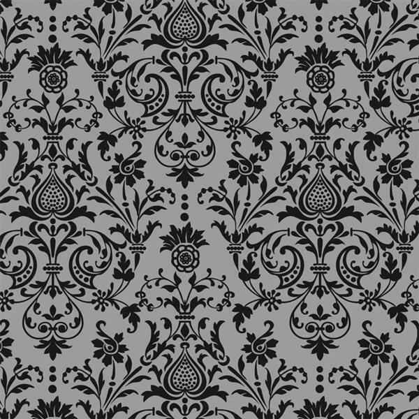 aduis faltbl tter mit motiven 15 x 15 cm ornamental. Black Bedroom Furniture Sets. Home Design Ideas