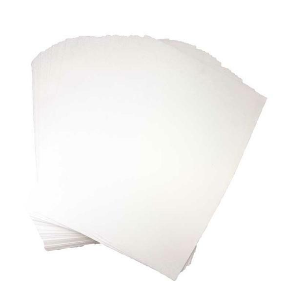 zeichenpapier din a3 250 blatt papier und karton grundpapiere zeichen und malpapier. Black Bedroom Furniture Sets. Home Design Ideas