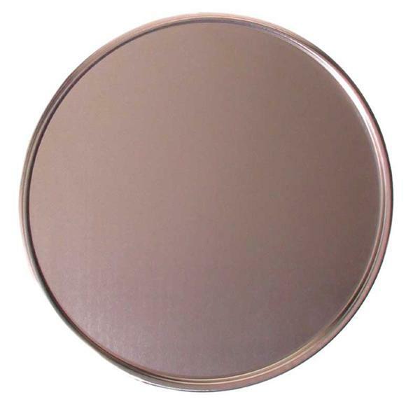 flachkerzengie form scheibe 230 mm kreatives gestalten kerzen kerzen selbst. Black Bedroom Furniture Sets. Home Design Ideas