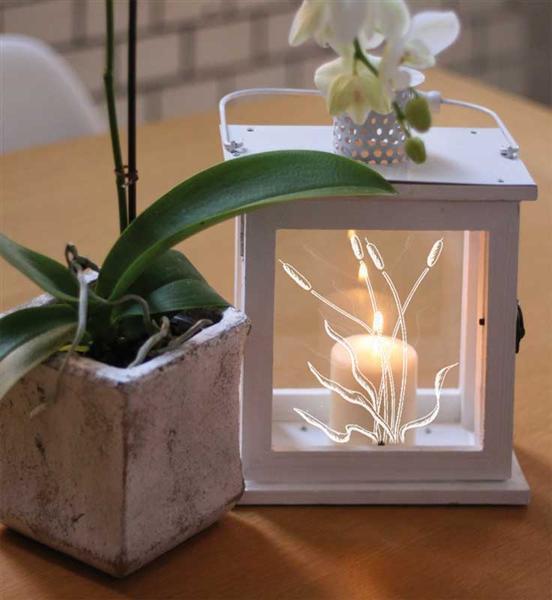 buch glasgravieren anleitung und vorlagen online kaufen aduis. Black Bedroom Furniture Sets. Home Design Ideas