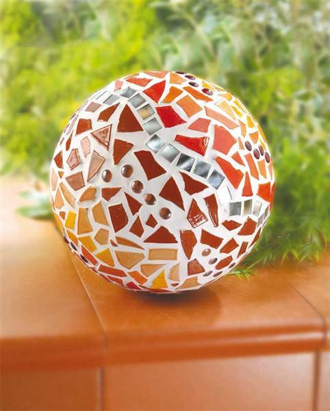 mosaik keramik bits 1000 g rotmix online kaufen aduis. Black Bedroom Furniture Sets. Home Design Ideas