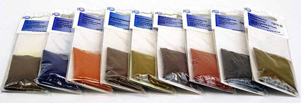 holz beizen farben arti nach neuesten und fr alle tutorial holz beizen mit pulverbeize schnell. Black Bedroom Furniture Sets. Home Design Ideas